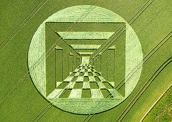Круги на полях Crop2-large