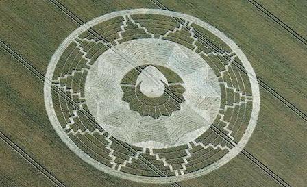Круги на полях Untitled2
